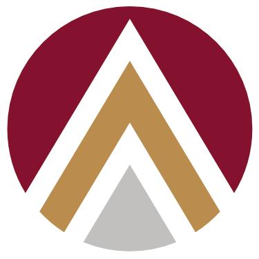 appassionals GmbH